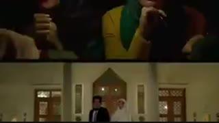 دانلود رایگان فیلم گذر موقت با کیفیت [480p & HD] - سیما دانلود