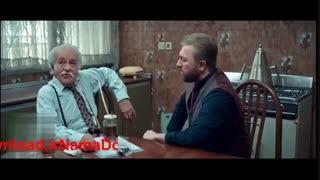 دانلود رایگان فیلم کلمبوس با بازی فرهاد اصلانی