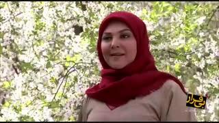 قطعه و موزیک ویدیوی جدید مجموعه تلویزیونی «بیقرار» با صدای نیما علامه