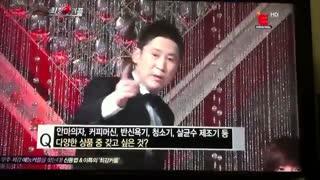 110914 최강커플 김규종 (Kim Kyu Jong) 2/4[kimkyujung.com]h