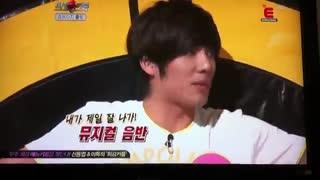 110914 최강커플 김규종 (Kim Kyu Jong) 1/4[kimkyujung.com]h