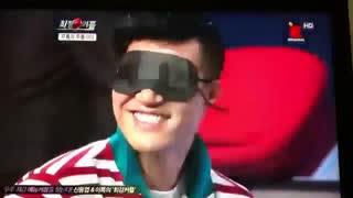 110914 최강커플 김규종 (Kim Kyu Jong) 3/4 [kimkyujung.com]h