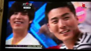 110921 최강커플 김규종 (Kim Kyu Jong) 2/4[kimkyujung.com]h