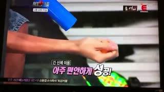 110921 최강커플 김규종 (Kim Kyu Jong) 4/4[kimkyujung.com]h