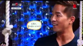 110928 최강커플 김규종 (Kim Kyu Jong) 3/3[kimkyujung.com]h