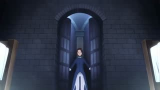 انیمه هنر شمشیر زنی انلاین فصل سوم قسمت  10 زیرنویس فارسی | Sword Art Online: Alicization