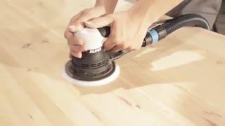 ابزار RUPES - طراحی فن آوری نوآوری