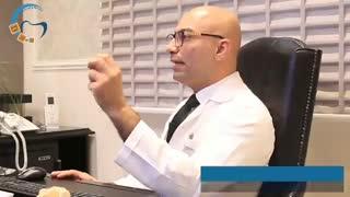 بهترین ارتودنسی | دکتر داودیان