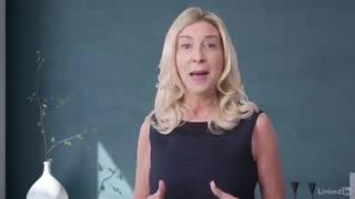 اصول بازاریابی-سیر تصمیم گیری مشتری(اهمیت)