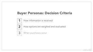 اصول بازاریابی-سیر تصمیم گیری های مشتری(شخصیت خریدار)