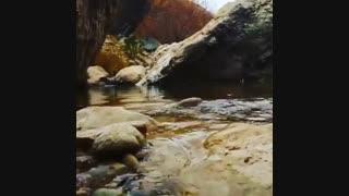 چشمه دراک