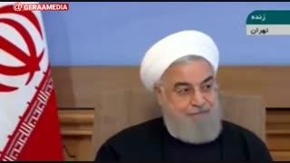 وزیری که بخاطر حجاب، اجازه ساخت فرودگاه امام را به سرمایهگذار خارجی نداد.