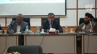 وزیر راه و شهرسازی:  گسترش قطارهای بومی در سال آینده هم ادامه مییابد