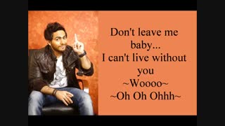Tamer Hosny Come back to me