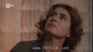 دانلود قسمت 20 سریال فضیلت خانم