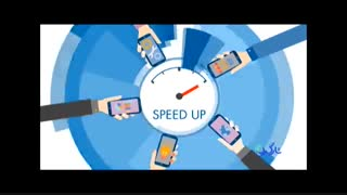 ویدئو مپینگ، ترکیبی از نور و تصویر همراه با صدا