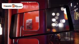 گوشی موبایل شیائومی مدل redmi note 5 pro