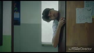 میکس سینمایی کره ای در روز ازدواج تو با اهنگ نگاه خاص از علیرضا پویا