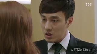 میکس سریال کره ای ارباب خورشید با اهنگ یه ذره یواش از مهرزاد امیرخانی