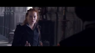 تریلر فیلم ماری ملکه اسکاتلند - Mary Queen of Scots