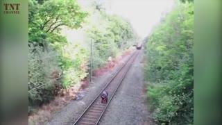 پربازدیدترین ویدیو های سال  فقط در یک نگاه