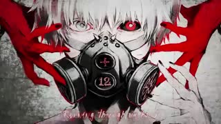 Nightcore】→ E.T. // All The Things She Said】