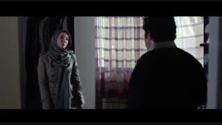 تیزر متفاوت فیلم کلمبوس