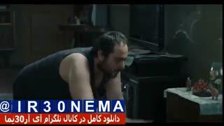 دانلود رایگان فیلم استیگماتFULL HD|فیلم استیگمات(مجیدرضا مصطفوی)کامل