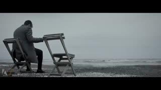 Mehdi Jahani - Doorit Adat Mishe New Video HD