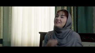 دانلود فیلم هفت ماهگی - ایران سینما