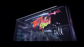 موزیک ویدئو ی فوق العاده Awesome از N.Flying *^*