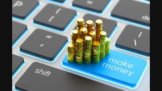 پادکست 5 نکته طلایی برای موفقیت در کسب و کار اینترنتی
