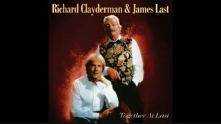 آهنگ Careless Whisper - ریچارد کلایدرمن (Richard Clayderman)