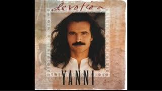 آهنگ Once Upon A Time - یانی (Yanni)