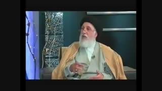 طب اسلامی - سید حسن ضیایی