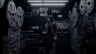 موزیک ویدئوی「カノン」از میانو مامورو