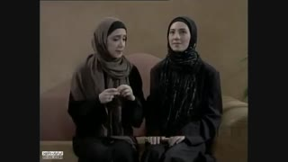 سریال نقطه چین - قسمت 80