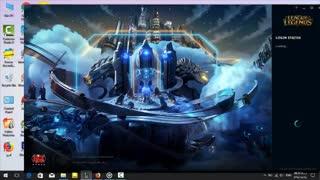 آموزش بازی League of Legends قسمت اول :: آشنایی با کلیات بازی