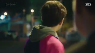 قسمت سوم و چهارم سریال کره ای قهرمان عجیب من – My Strange Hero 2018 - با زیرنویس فارسی