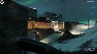 هایلایت: نکاتی که پیش از خرید بازی Battlefield 5 باید بدانید