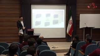 سمینار راه کارهای ایجاد استارتاپ های ثروت آفرین در ایران