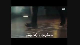 سریال کره ای سرنوشت و خشم - کات سین موزیک متن - دانلود کلیپ کامل: http://opizo.me/iTfGTL