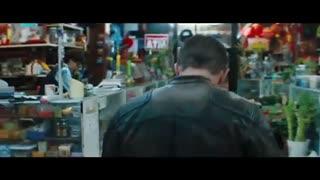 دانلود فیلم Venom 2018 ونوم با زیرنویس فارسی و کیفیت بلوری