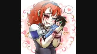 Lily(خالی)