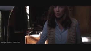 قسمت هایی از فیلم احضار 2