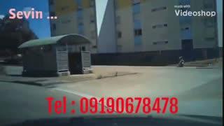 ریزترین دوربین دنیا|کوچکترین دوربین مخفی|09190678478|دوربین مخفی برای کنترل کودکان،بچه ها
