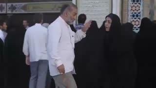 دانلود فیلم دعوتنامه - ایران سینما