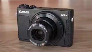 دوربین عکاسی, اجاره , تجهیزات جانبی عکاسی, اجاره تجهیزات آتلیه