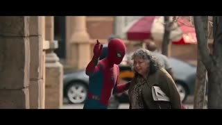 Spider-Man: Far From Home Official Trailer UPDATE