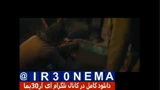 دانلود فیلم تنگه ابوقریب با کیفیتFULL HD|فیلم تنگه ابوقریب